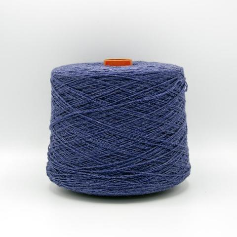 Knoll Yarns Lambswool - 114