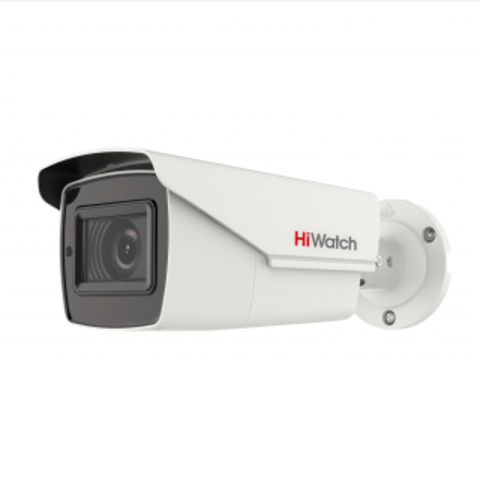 HiWatch DS-T506(С) (2,7-13.5 мм)