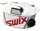 Термос-подсумок Swix RaceX белый