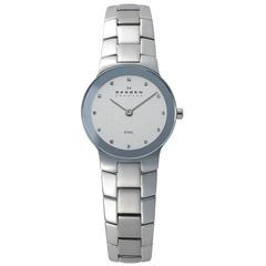 Наручные часы Skagen 430SSXD