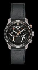 Наручные часы Traser 100333 Ladytime