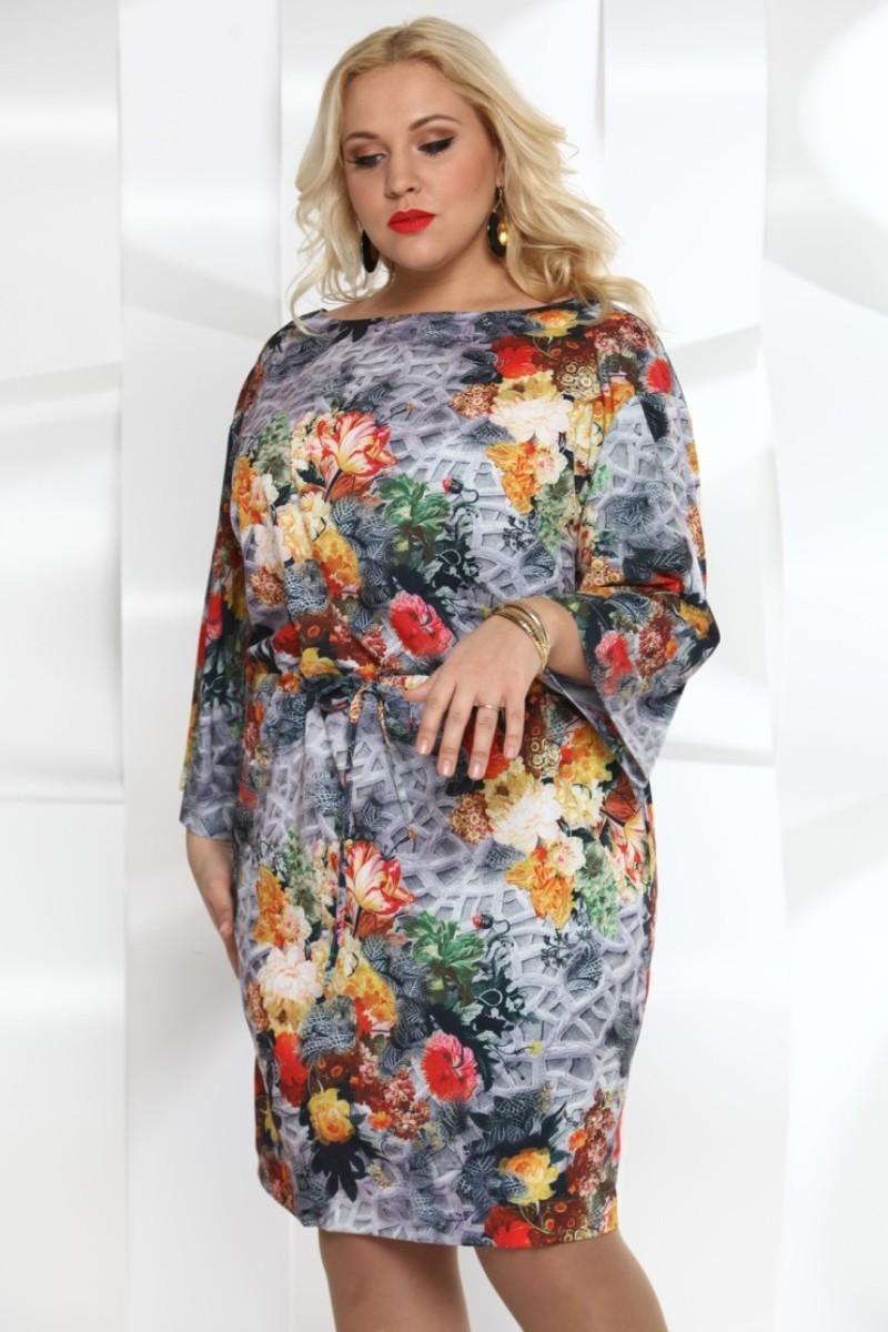Платья Платье Эстер 110.jpg