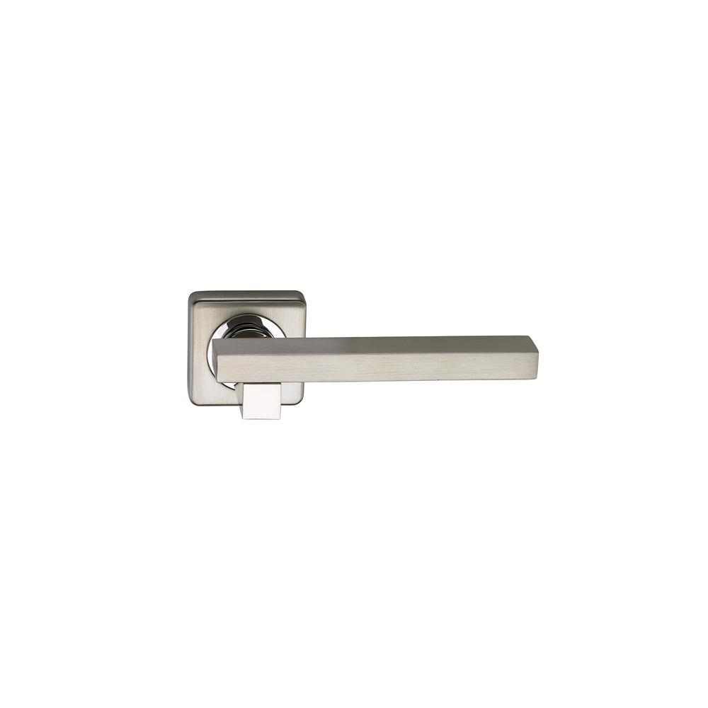 Ручки Ручка Sillur С92 матовый хром sillur-c92-s.chrome-p.chrome-dvertsov.jpg