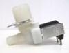 Клапан 1W90 для стиральных машин Whirpool, Candy, AEG, Zanussi, Electrolux, Bosch и др.