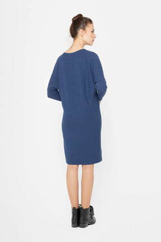 Платье З407-620