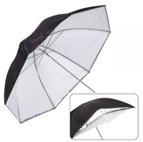 Зонт на отражение и на просвет Fancier UR05 102 cm (40