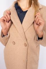 купить пальто