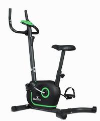 Велотренажер магнитный Royal Fitness арт. DP-420U