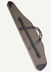 Чехол для ружья Вектор К-701