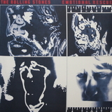 The Rolling Stones ‎/ Emotional Rescue (LP)