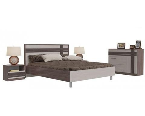 Спальня БАУНТИ-5