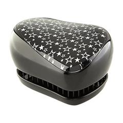 Tangle Teezer Compact Styler Twinkle - Щётка для волос