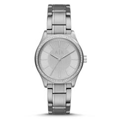 Наручные часы Armani Exchange AX5440