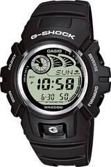 Наручные часы Casio G-Shock G-2900F-8VER