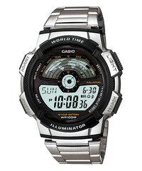 Наручные часы Casio AE-1100WD-1A