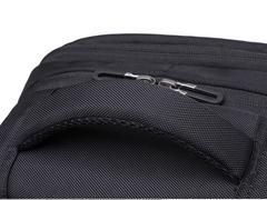Рюкзак функциональный для города KAKA 813