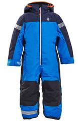 Комбинезон 8848 Altitude Raison Min Suit Blue горнолыжный детский