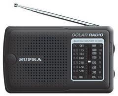 Радио SUPRA ST-111=