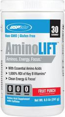 USP Labs Amino Lift (258 гр.)