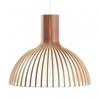 светильник копия   SECTO Victo 4250 lamp ( natural )