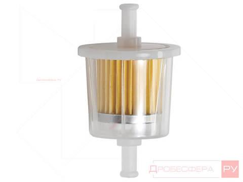 Фильтр топливный грубой очистки для компрессора Kaeser M43