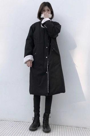 Пальто «LIRFROD» купить