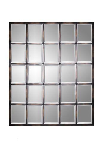 Зеркало настенное Roomers Вентура