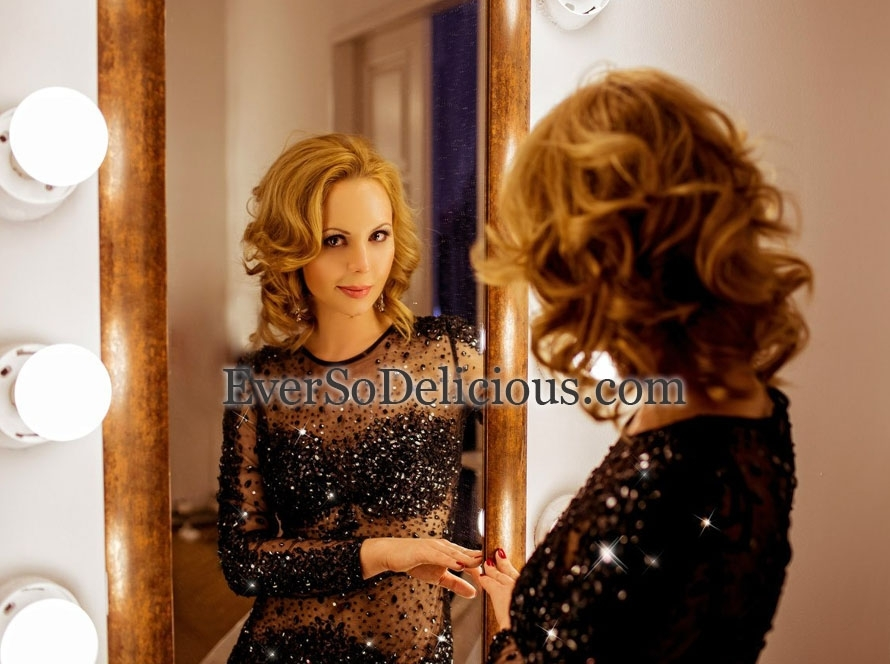 А.Н.Г.Е.Л.Ы. Charley  Катарина в платье Jovani 7757