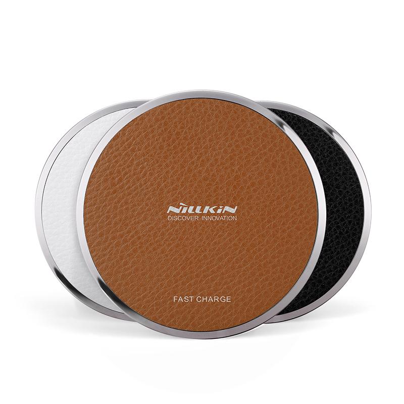Каталог Nillkin Быстрая беспроводная зарядка Magic Disk 3 (fast charge) md_fc2.jpg