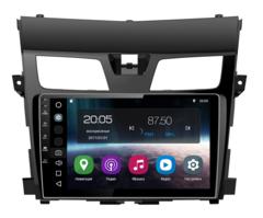 Штатная магнитола FarCar s200 для Nissan Teana 13+ на Android (V2004R)