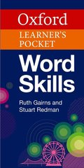 Oxford Learnes Pocket Vocab Pack