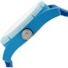 Купить Наручные часы Diesel DZ1592 по доступной цене
