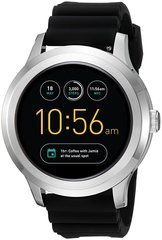 Умные часы Fossil Q Founder 2 поколение FTW2118P