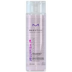 Мицеллярная вода для чувствительной кожи 200 мл