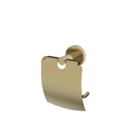 Держатель для туалетной бумаги KAISER Bronze KH-4100