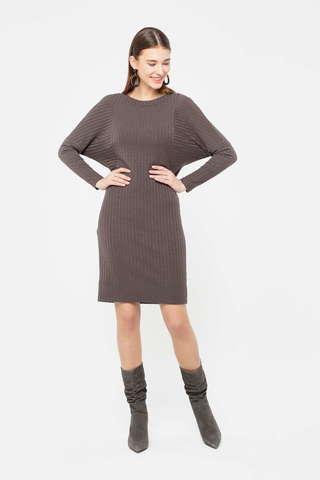 Платье З407-630
