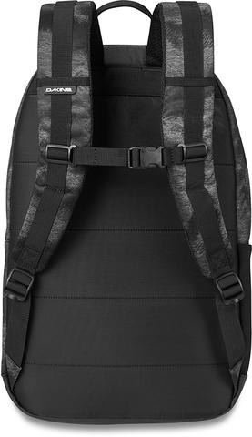 рюкзак городской Dakine 365 Pack Dlx 27L