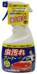Очиститель следов насекомых Rinrei С-22