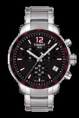 Наручные часы Tissot T-Sport T095.417.11.057.00