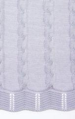 Плед детский 100х150 Luxberry Imperio 93 лаванда