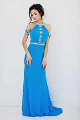 Sherri Hill 50341-5