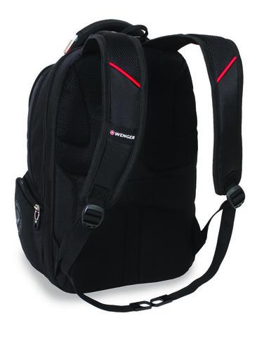 рюкзак городской Wenger 5902201416