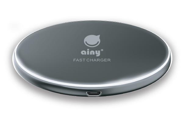 Архив Быстрая беспроводная зарядка EF-001A Fast Charger shop_items_catalog_image2906.jpg