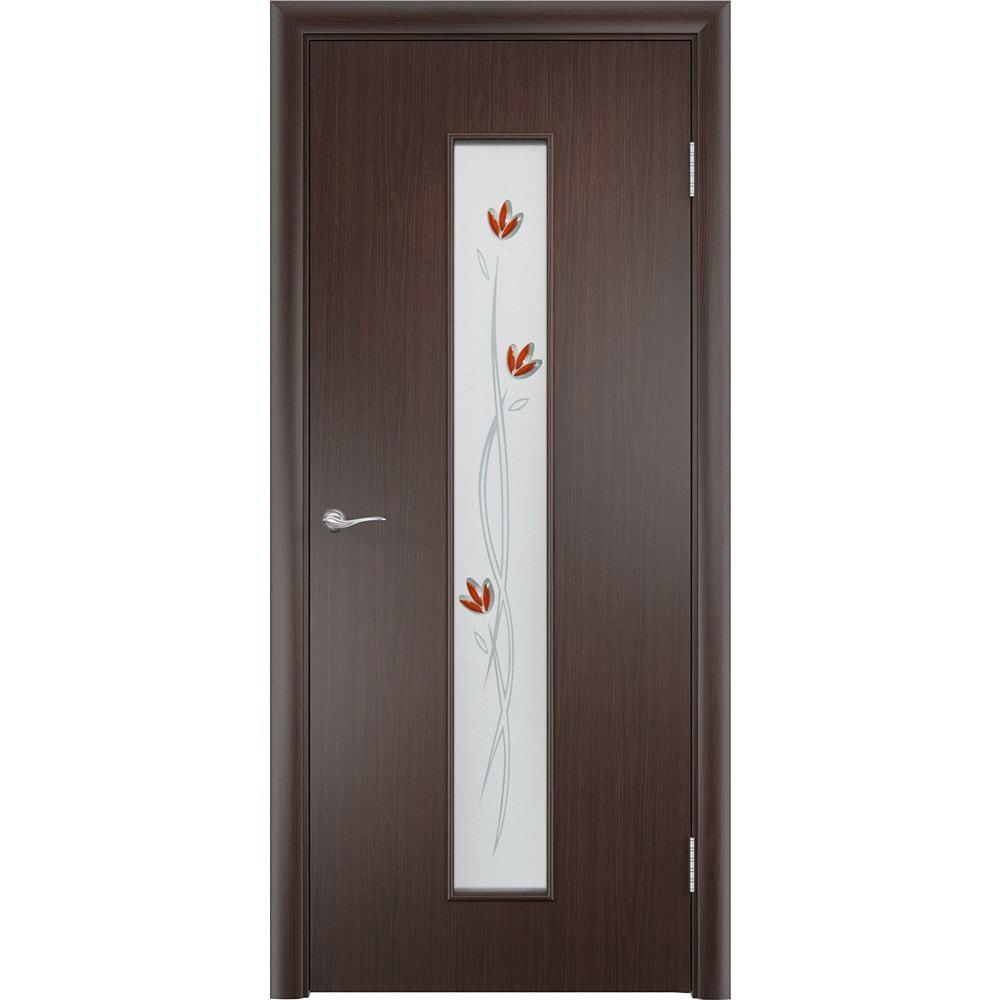 Ламинированные двери Тифани венге со стеклом tifani-po-venge-dvertsov-min.jpg
