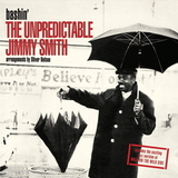 Jimmy Smith / Bashin' - The Unpredictable Jimmy Smith (LP)
