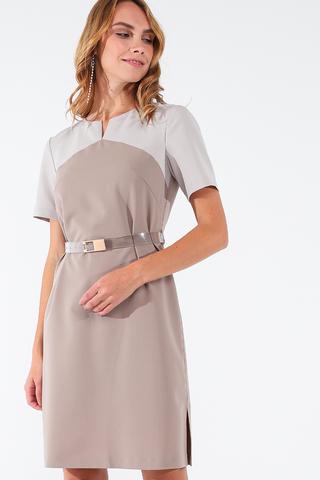 Платье З441а-144