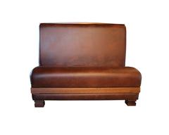 Денвер Вуд диван 2-местный
