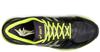 Кроссовки Asics Gel Fuji Setsu 2 G-TX