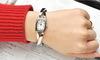 Купить Наручные часы DKNY NY4631 по доступной цене