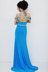 Sherri Hill 50341-6